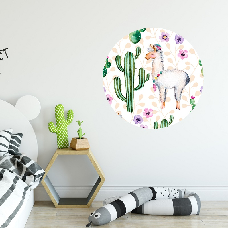 Mywalltattoos Vinyl Wall Stickers And Wall Decals